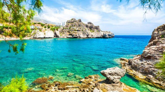 Speciale Creta