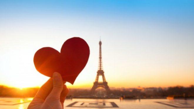 Esprit De Paris