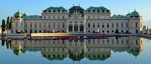 Sulle note di Vienna