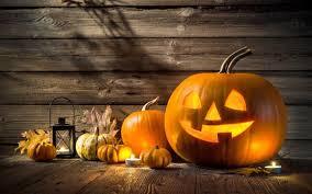 Halloween 2019 - Hotel Baglio Basile 4*