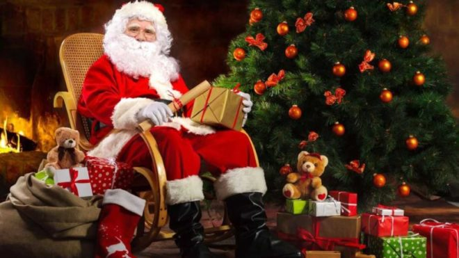 Speciale Natale.Speciale Natale Budapest 2019 I Viaggi Di Alinissa