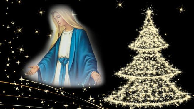 Speciale Natale - Ponte di Sant'Ambrogio e Immacolata