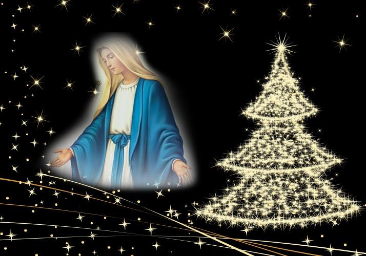 Speciale Natale & Ponti