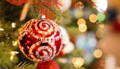 Natale 2019 - Agriturismo La Maddalena