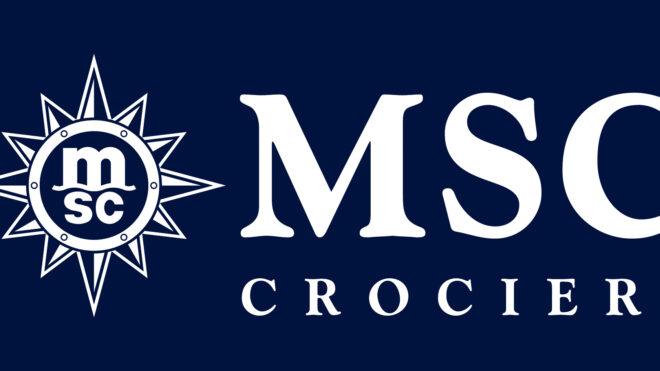 MSC più viaggi meno spendi